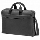 Samsonite 41U*005*18