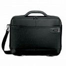 Samsonite D38*010*09